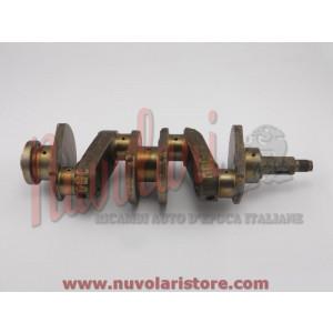 ALBERO MOTORE FIAT 850 SPORT II SERIE / ENGINE SHAFT FIAT 850 SPORT II SERIE