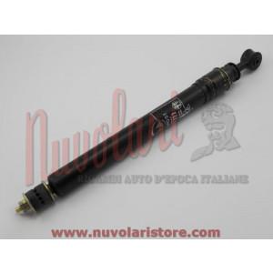 AMMORTIZZATORE POSTERIORE ALFA ROMEO ALFA SUD 1500 / REAR SHOCK ABSORBER ALFA ROMEO ALFA SUD 1500