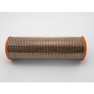 FILTRO ARIA - AIR FILTER