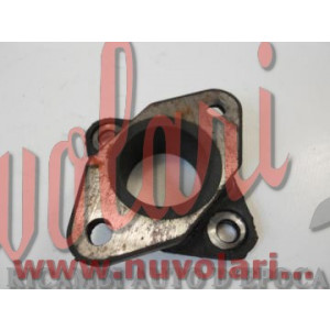SUPPORTO CARBURATORE FIAT 238 / CARBURETOR SUPPORT