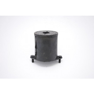 SUPPORTO MOTORE H72 mm - ENGINE MOUNT