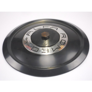 COPPA RUOTA PLASTICA - WHEEL COVER