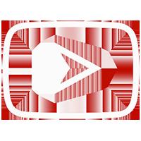Condividi con Youtube